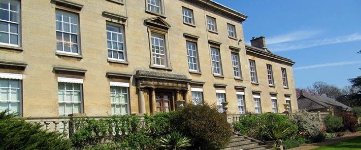 cranford-hall