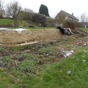Garden design Bedfordshire|Susan Young - Creative garden design and landscaping services