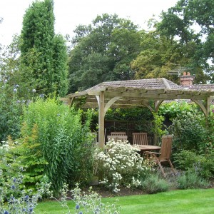 Beau Are You Thinking About Creating A New Outdoor Space, Do You Need A  Completely New Garden Design? Do You Need An Original, Inspired Design With  A Fabulous ...