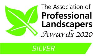 APL Silver award 2020