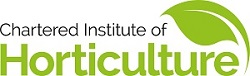 member of the Chartered Institute of Horticulture